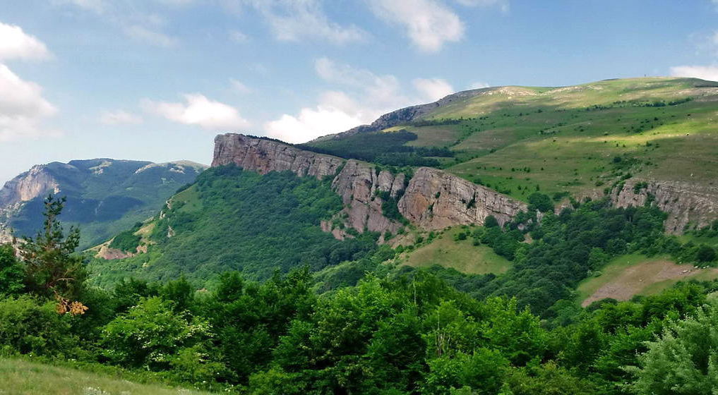 Картинки по запросу ангарский перевал фото